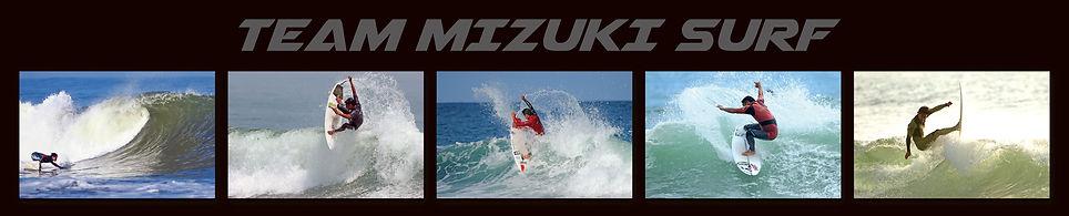 MUZUKI001.jpg
