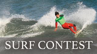 SURF CONTEST.jpg