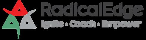 RadicalEdge_Logo.png