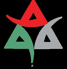 radicaledge-logo-logo-1_orig.png