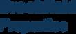 Brookfield_Properties_logo.png