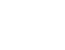 Alibi Technologies _ Logo _ White - 2020