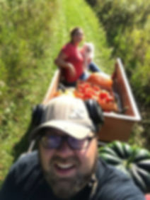 family garden photo in cart.jpg