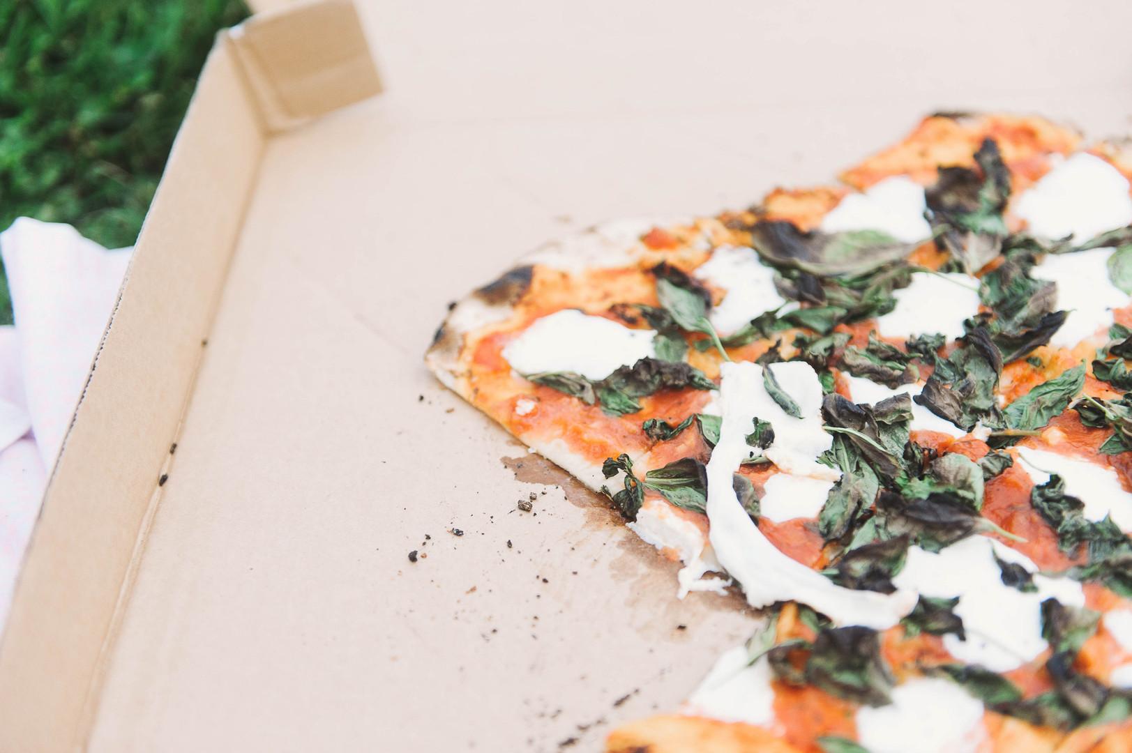 Thurs pizza.jpg