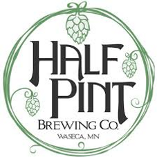 half pint logo.png
