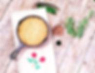 cast-iron-cookie.jpg