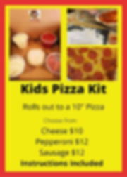 Kids-pizza-kit-flyer.jpg