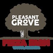 PleasantGrovePizza_logo.png