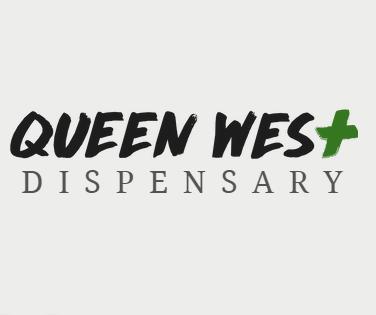Toronto Dispensary for Marijuana | Queen West Dispensary