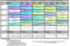 CORE Schedule 2019-2020 wLEAP.jpg