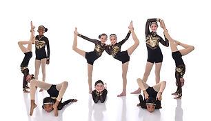 0115 DAR_0218 Digga Tunnah Dance.JPG