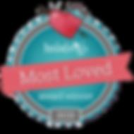 Hulafrogs-Most-Loved-Badge-Winner-2020-2