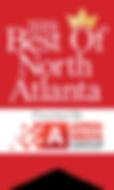 2019 Runner Up Logo[25139].png