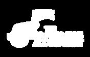 White LogoArtboard 8.png
