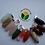 Thumbnail: Wand   Jewellery