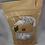 Thumbnail: Fibroid Relief Yoni Tea