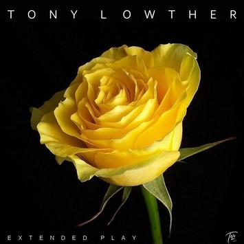 Yellow Rose Cover.jpg