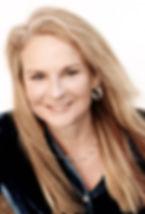 Carolyn Costin headshot