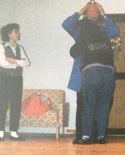 1989-009