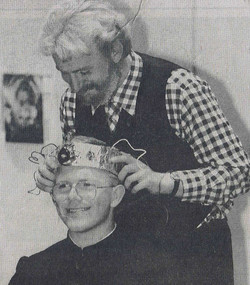 1989-010