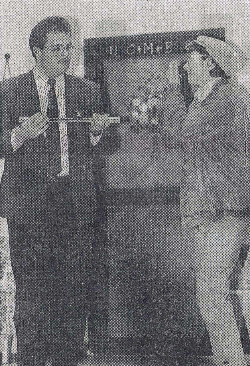 1989-011