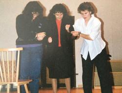 1989-005