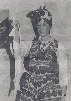 1989-012
