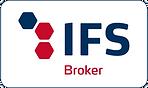 IFS_Broker_Box_RGB.png