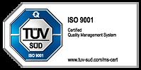 ISO_9001_farbe_en.png