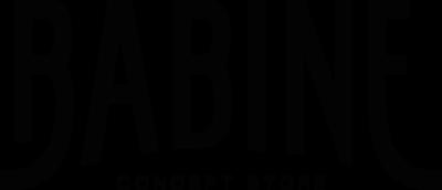 logo-babine_200x_2x.png