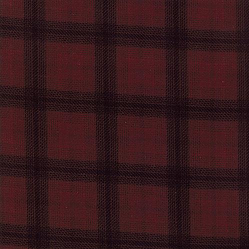 Primitive Gatherings Flannels - 1225-15F
