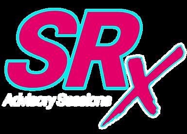 SRX Guide Logo white copy.png