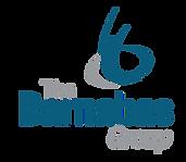 tbg_grp_logo_w_tagline-2_edited.png