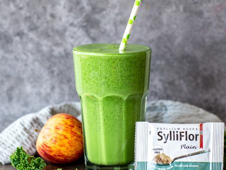 Sylliflor Super Green Smoothie