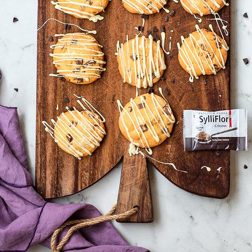 SylliFlor Cacao Sachets 30 x 6 g
