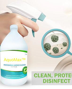 Hypochlorous Acid 3.jpg