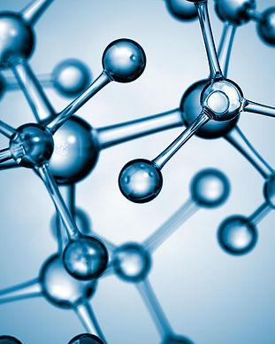 Chemistry-1920x960.jpg