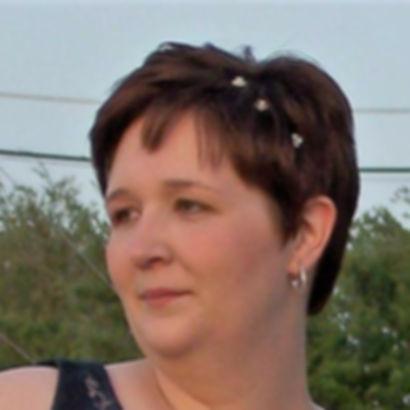 Kathryn Dufresne, LMT