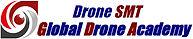 logo-DSMT-new-eng.jpg