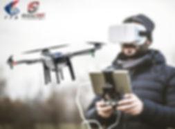 VR training.jpg
