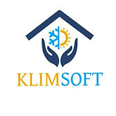 Klimsoft Logo