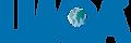 logo-limra-blue-01.png