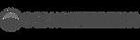 Logo_horizontal SSN1.png