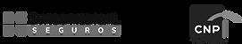 LOGOS%20SWISS%20byn_edited.png