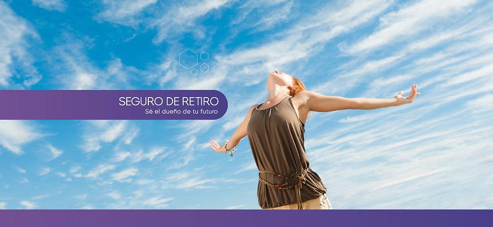 retiro4.jpg