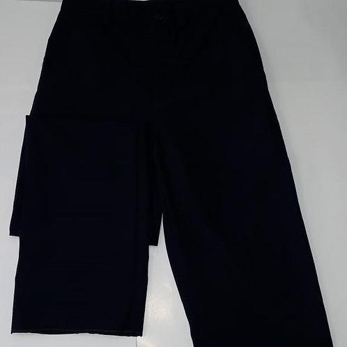 Pantalón Secundaria