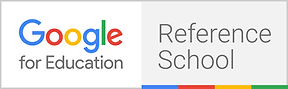 Google_RefSchool_Badge_LG-1.png