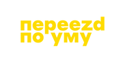 PPU_Logo_RGB_Yellow.png