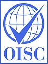 oisc_logo-e1437660946159-600x803.png