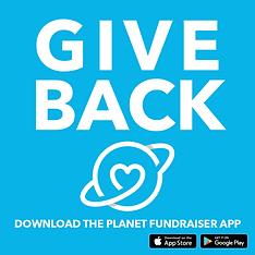 GiveBack_Social_Groups (2).png